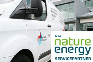 Forside-gasfyr-nature-energy
